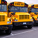 This is the image for the news article titled CCPS Department of Transportation Hiring Announcement